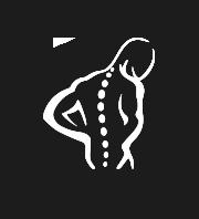 Restoration Chiropractic's Logo